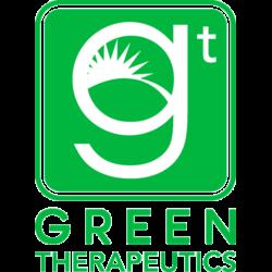 Green Therapeutics