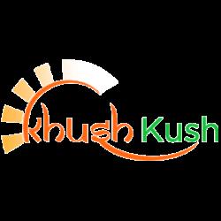 Khush Kush