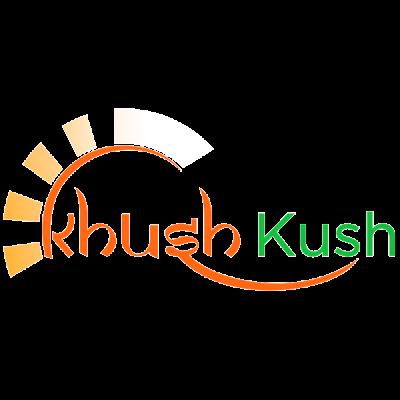 Khush Kush Logo