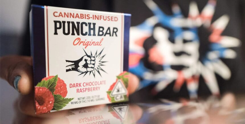 punch edibles photo 9