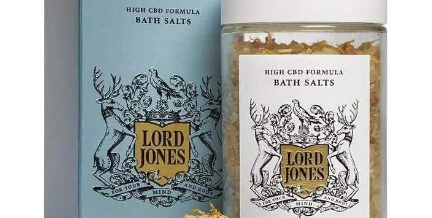 lord-jones photo 3