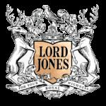 Lord Jones