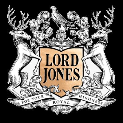 Lord Jones Logo