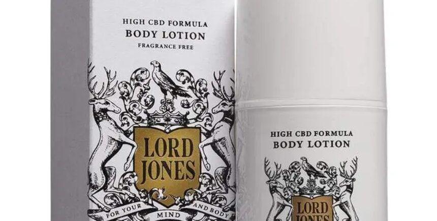 lord-jones photo 2