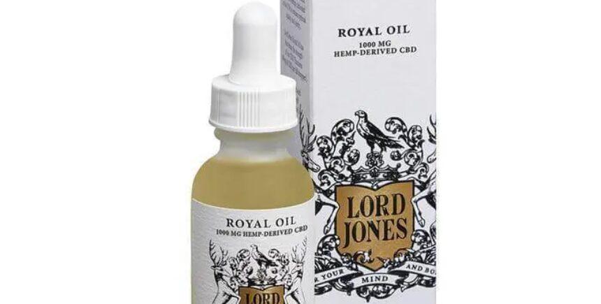 lord-jones photo 4