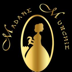 Madame Munchie