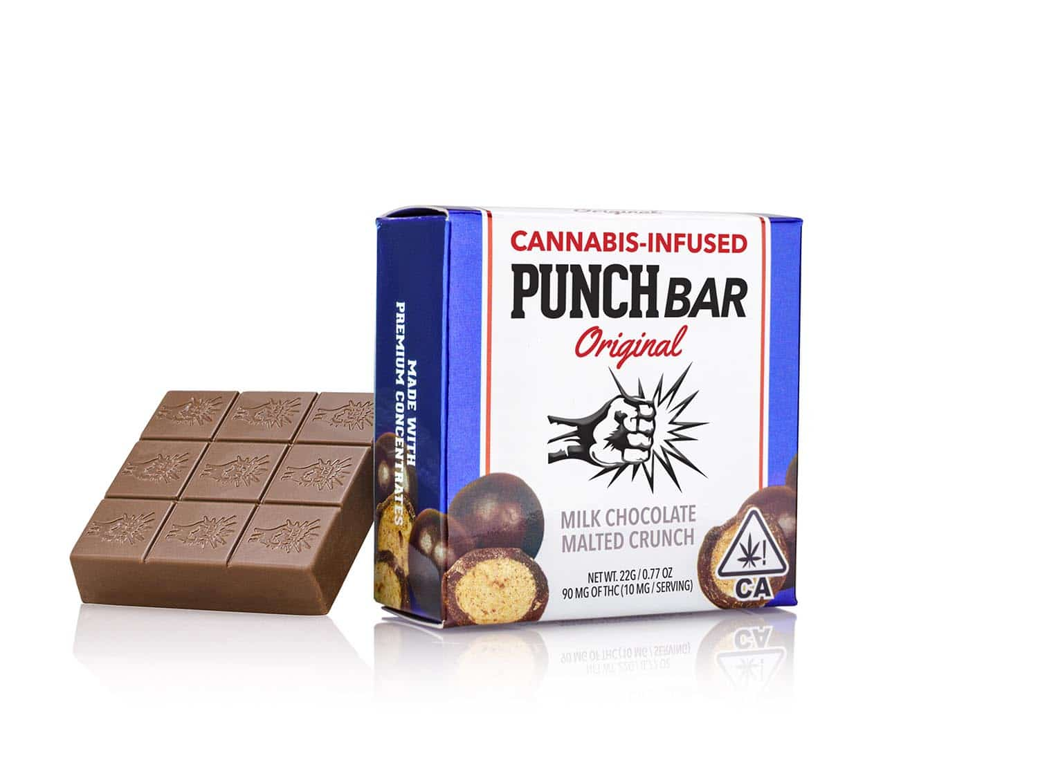 punch edibles photo 6