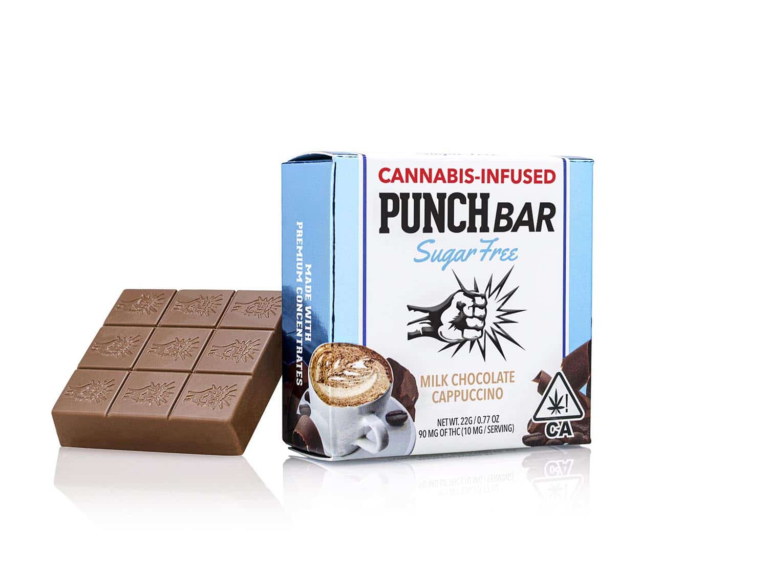 punch edibles photo 5