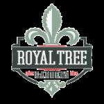 Royal Tree Gardens