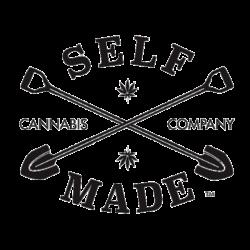 Self Made Farms