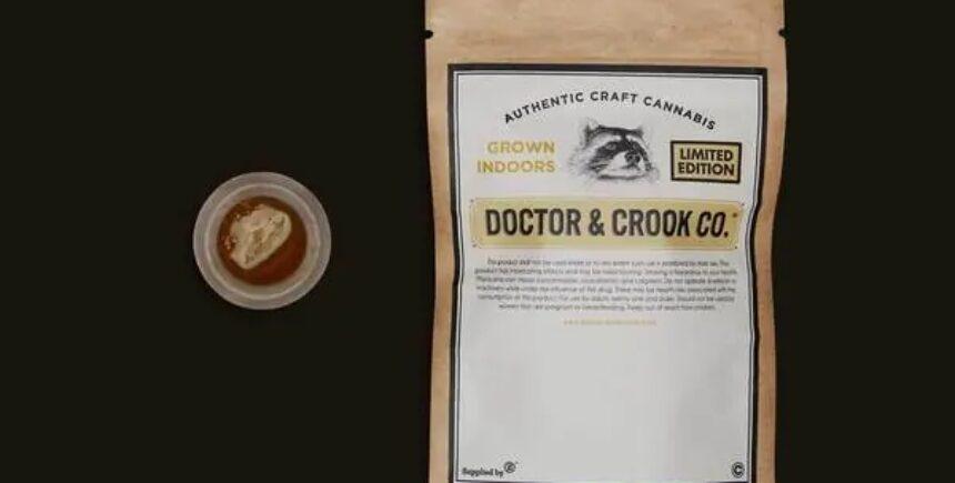 doctor-&-crook photo 4