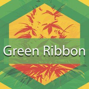 Green Ribbon, AskGrowers