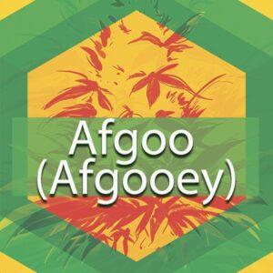 Afgoo (Afgooey), AskGrowers