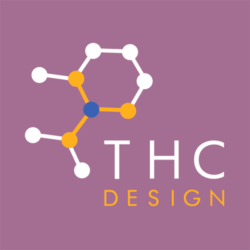 THC Design