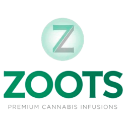Zoots