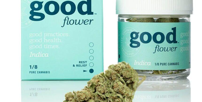 good brands photo 1
