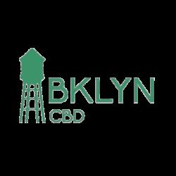 BKLYN CBD