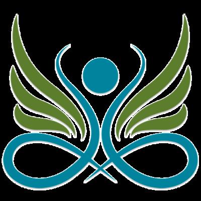 Heavenly Buds Logo