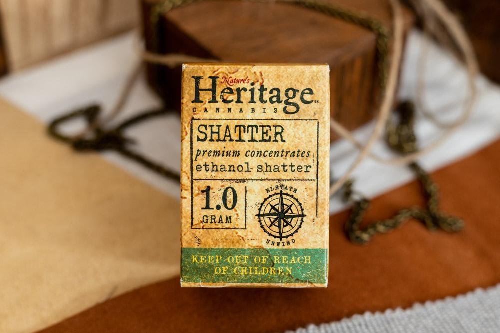 nature heritage brand photo 3