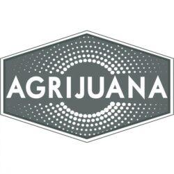 Agrijuana