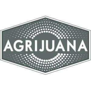 Agrijuana, AskGrowers