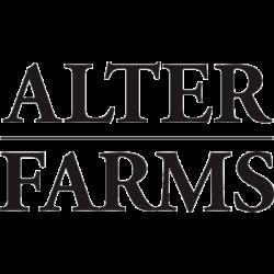 Alter Farms