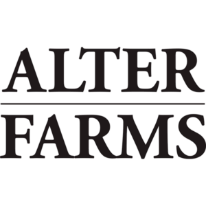 Alter Farms, AskGrowers