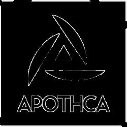 Apothca