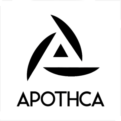 Apothca Logo