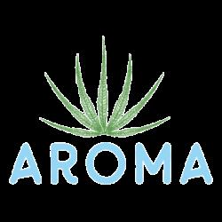 Aroma Cannabis