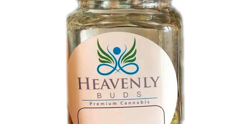 Heavenly Buds photo 4
