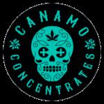 Canamo Concentrates