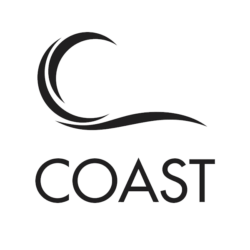 Coast Cannabis Co.