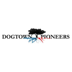 Dogtown Pioneers