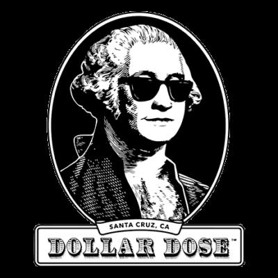 Dollar Dose Logo