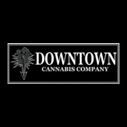 Downtown Cannabis Company