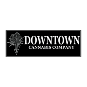 Downtown Cannabis Company, AskGrowers