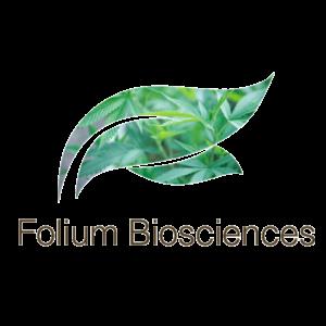 Folium Biosciences, AskGrowers