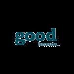 Goodbrands