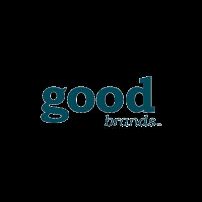 Goodbrands Logo