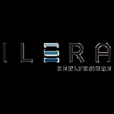 Ilera Healthcare Logo