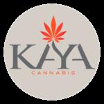 Kaya Cannabis