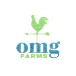 OMG Farms