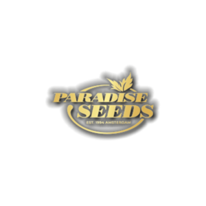 Paradise Seeds, AskGrowers