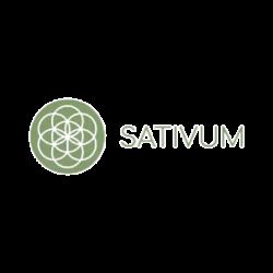 Sativum