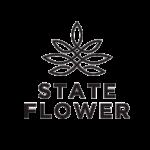 State Flower Cannabis