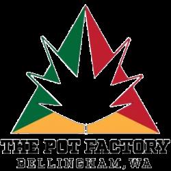 The Pot Factory