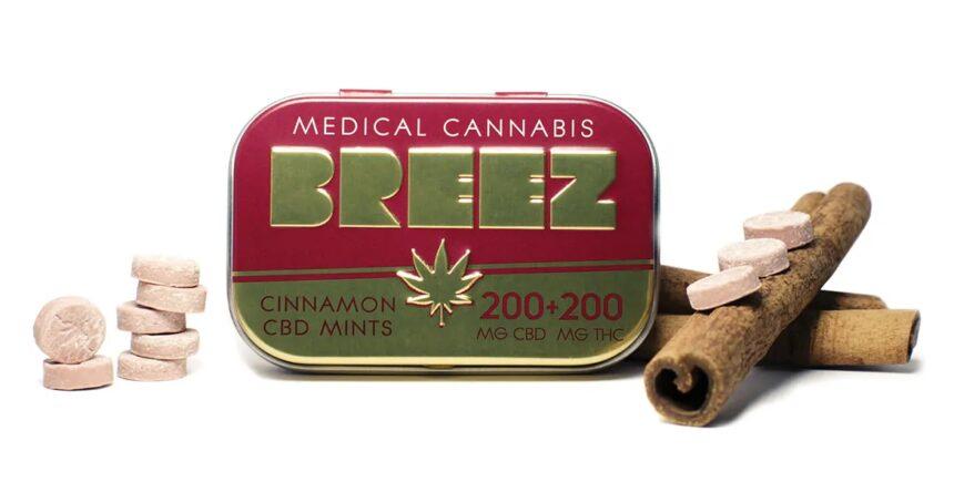 breez brand photo 2
