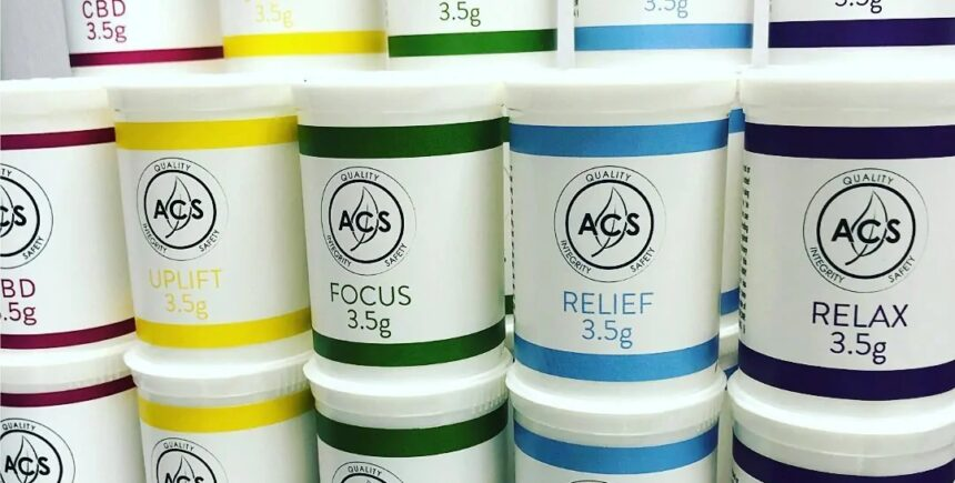 Alternative Compassion Services brand photo 3