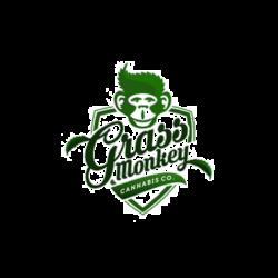 Grass Monkey Cannabis Company